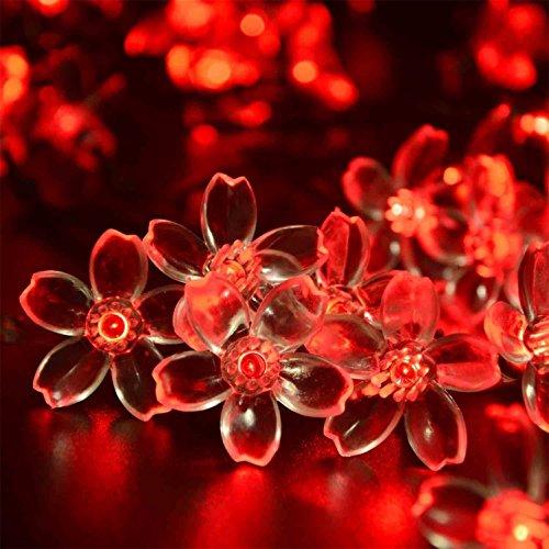 Easternstar Waterproof Decorative Lighting Festivals product image