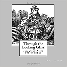 Through the Looking Glass - and what Alice found there