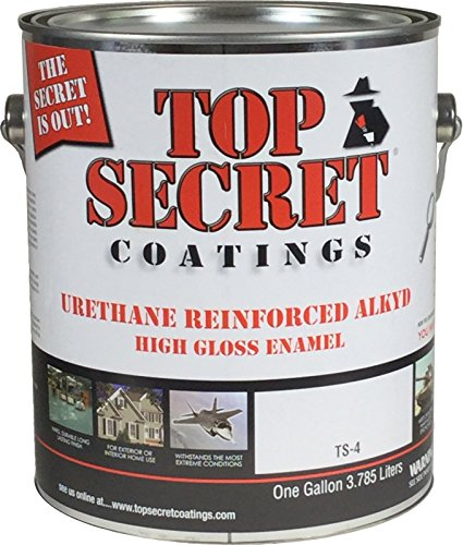 top-secret-urethane-reinforced-alkyd-ts-4-satin