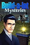 game lot - Build-a-lot Mysteries [Download]