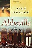 Abbeville, Jack Fuller, 1932961909
