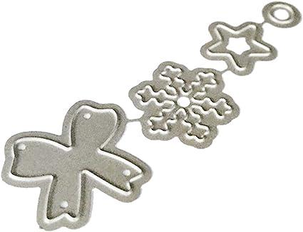 Vitality Metal Cutting Dies Stencils For DIY Scrapbooking Stamping Die Cuts Pape