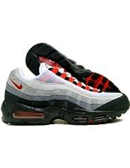 Nike Mens Air Max 95