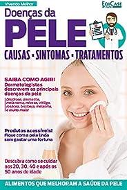 Cuidando da Saúde - 19/04/2021: Doenças da pele