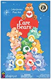 ColorformsClassics Care Bears