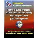 21st Century Military Documents: