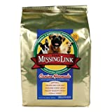 Missing Link Canine Formula 5 lb., My Pet Supplies