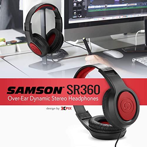Tascam DR-10L Portable Digital Studio Recorder W/Lavalier Microphone, 32GB Card Headphones 2-Pack Deluxe Bundle by Tascam (Image #2)