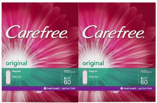 carefree-original-pantiliners-scented-60-ct-2-pk