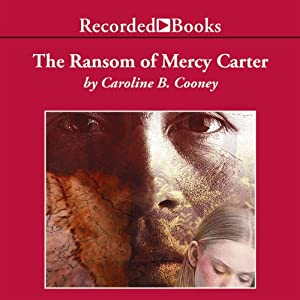 The Ransom of Mercy Carter Audiobook