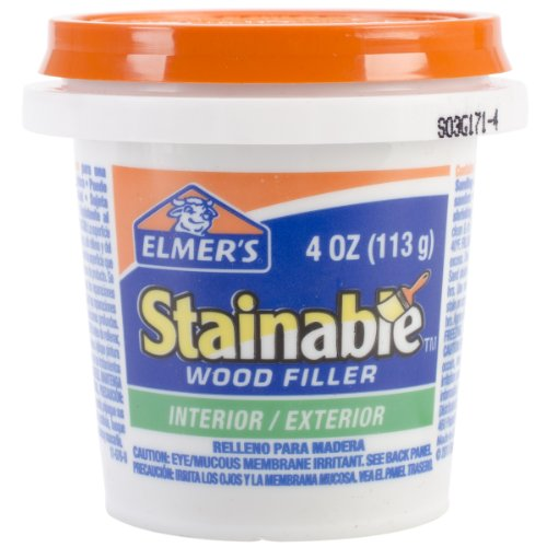 elmers-stainable-wood-filler-interior-exterior