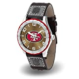 Rico Industries San Francisco 49ers Gambit Watch