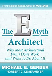 The E-Myth Architect (E-Myth Expert)