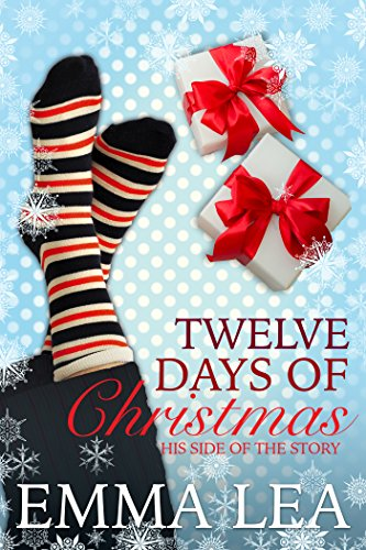 Twelve Days of Christmas: His Side of the Story ()