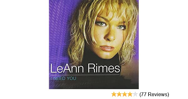 Musical Instruments & Gear Leann Rimes Professional Recorded Backing Tracks Pretty And Colorful Karaoke Cdgs, Dvds & Media