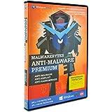 Malwarebytes Anti-Malware Premium 3.0 2016 - 3 PCs
