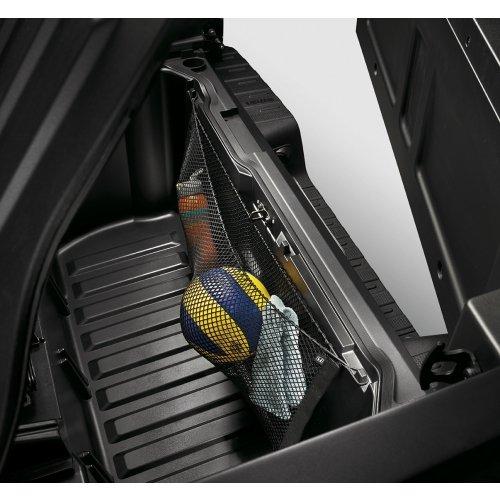 Honda Genuine Parts 08L96-T6Z-100 Cargo Net, 1 - Ridgeline Cargo Net