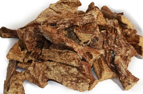 Only Natural Pet Cow Lung 1lb
