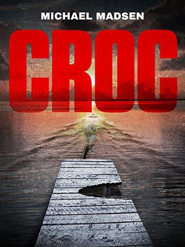 最好的交易 Croc