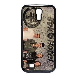 Samsung Galaxy S4 I9500 Phone Case Tokio Hotel Nm2239