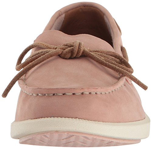 8 M Rose Boat Canal Sperry Oasis Women's Us Shoe YCqwR667