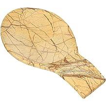 Thirstystone Rainforest Marble Spoon Rest