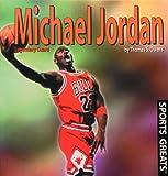 Michael Jordan, Thomas S. Owens, 0823950905