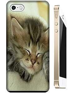 Abikjack Premium Protective Hard Case For Iphone 5c- Nice Design - Music Art Kimberly Kurzendoerfer