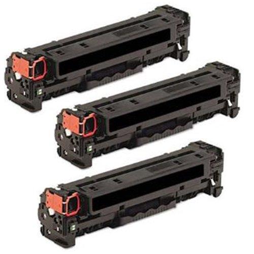 Amsahr TH-CE320ABK/51 HP Q2613X, 1300, 1300N Compatible R...