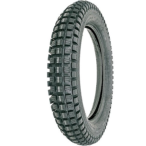 IRC TR-11 TRIAL WINNER COMPETITION TIRE FRNT 2.75-21 for sale  Delivered anywhere in USA