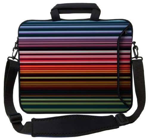 designer-sleeves-retro-stripes-executive-case-for-17-inch-laptop-red-17es-rs