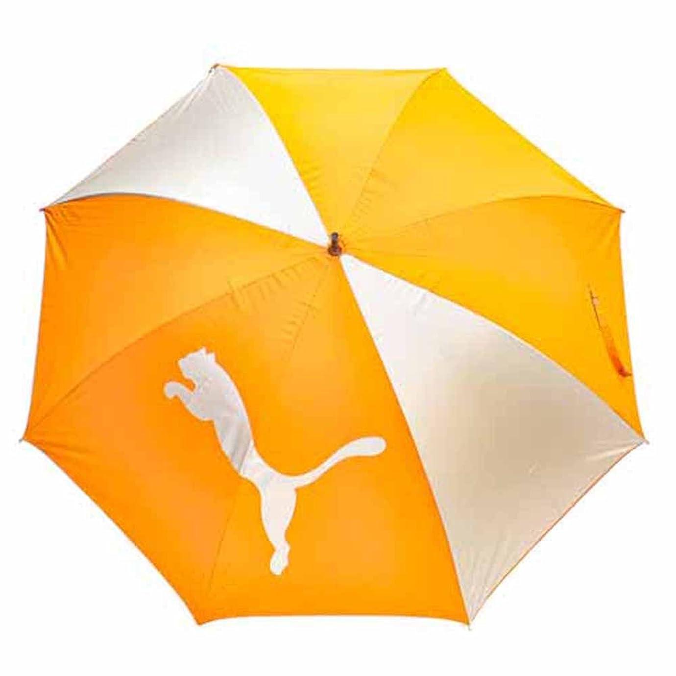 下居心地の良いアクセルSunyouth 自動開閉式 ワンタッチ 折り畳み傘