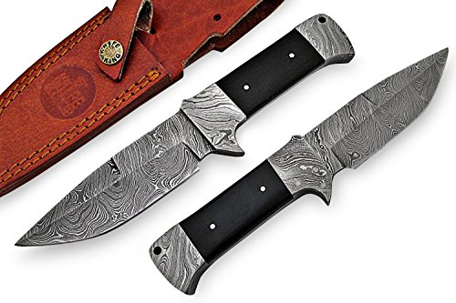 Knife King