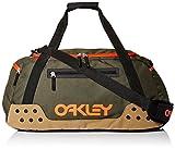 Oakley Men's Factory Pilot Duffel Bag