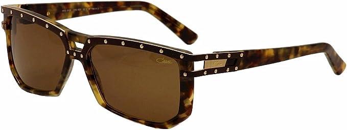 Cazal Sonnenbrille Damen