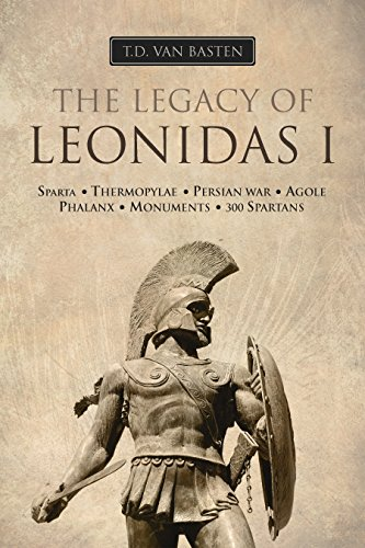 ancient-greece-the-legacy-of-leonidas-i-the-king-of-sparta