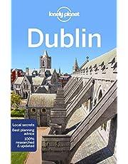 DUBLIN 11ED -ANGLAIS-