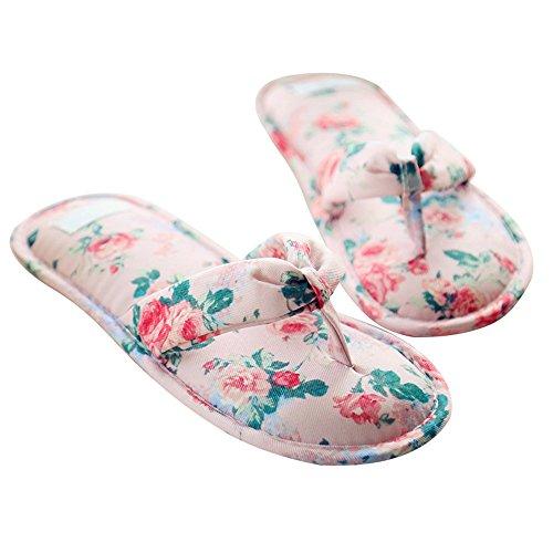 Flip-FlopsFlip-Flops-for-WomenNon-slip-SoleSlippers-for-womenSlipperCute-slippers-House-SlippersEdema-slippers-S138
