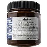 Davines Alchemic Conditioner Silver (250ml)