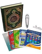 The Quran Reading Pen