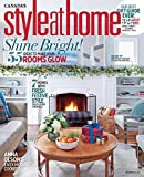 : Style At Home