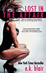 Lost in the Affair
