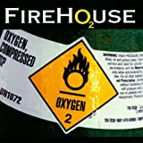 O2 by Firehouse (2001-08-27)