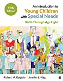 An Introduction to Young Children With Special