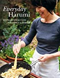 Everyday Harumi: Simple Japanese food for family and friends