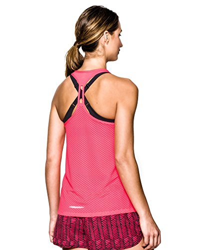 under-armour-womens-ua-fly-by-stretch-mesh-tank-large-pink-shock