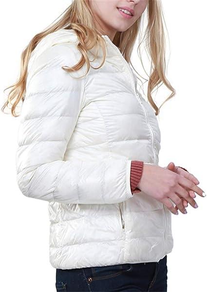 Acheter Hommes Manteaux D'hiver Mens Ultra Léger Coton Veste