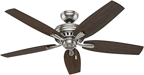 Hunter Fan Company 53321 Newsome Ceiling Fan