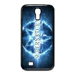 Supernatural For Samsung Galaxy S4 I9500 Csae protection phone Case AXU350457