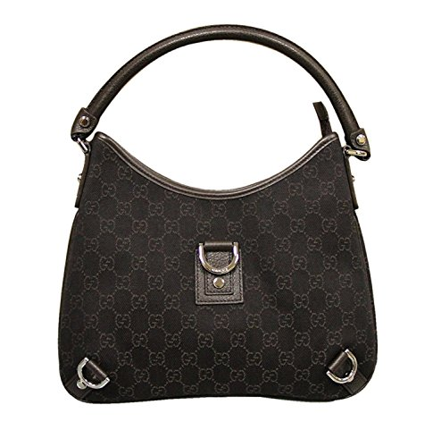 Gucci Denim Handbag - 1